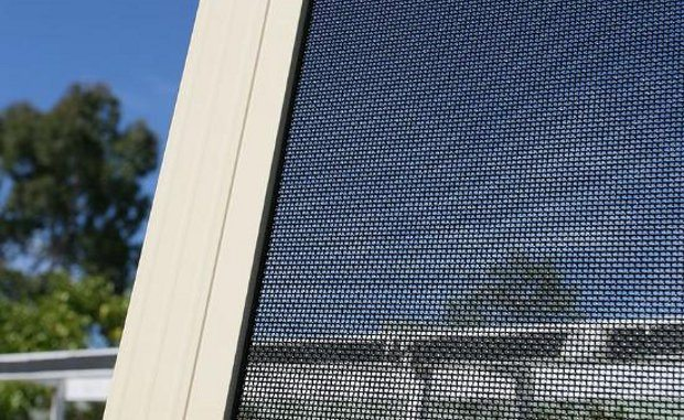 Security Window Screens Adelaide Max Security Your Local