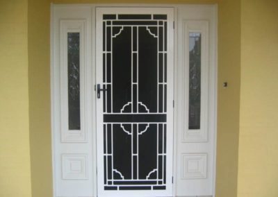 security-screen-door-adelaide