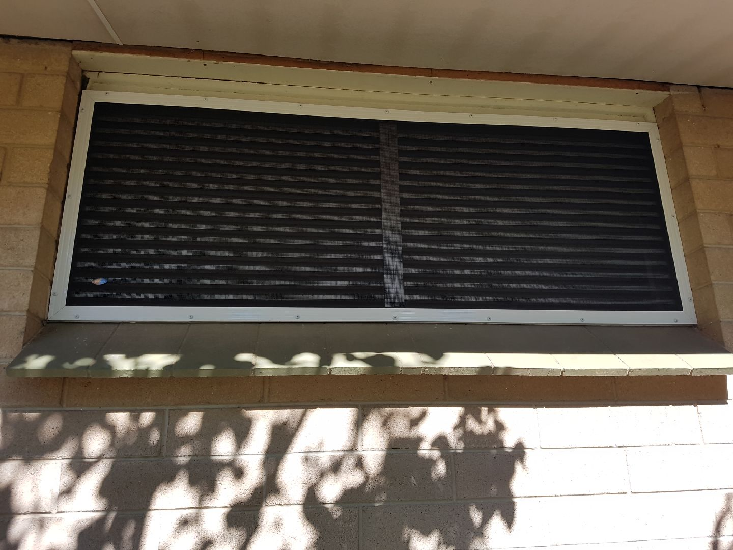 Security Window Screens Hallett Cove
